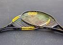 Tennis -Topflite 12