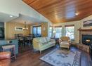Upstairs Living Room-Fairway Village 15