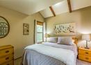 Upstairs Queen Bedroom-Pine Ridge 11