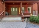 Front Deck-Aspen Place 17475
