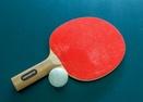 Ping Pong in Garage-Maury Mtn 32