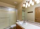 Upstairs Full Bathroom-Wagon Master 55720