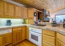 Kitchen-Poplar 33