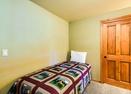 Twin + Bunk Bed Room-Lynx Lane 5