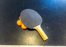 Aspen-1-ping-pong-Aspen Lane 1