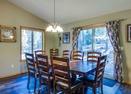 Dining Room-Modoc Lane 6