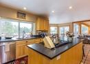 Kitchen-Sharp Place 55872