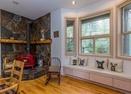 Dining Room Sitting Area-Gannet 15