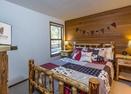 Downstairs Bedroom-Sandhill 1