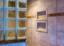 Yellowpine-17-Upstairs-master-bathroom-2-Yellow Pine 17