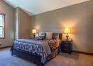 Master Bedroom Suite-Malheur 5