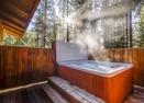 Hot Tub-Lynx Lane 5