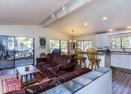 Living Room-Pine Ridge 4