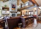 Living Room-Sunstone Loop 56586