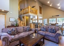 Living Room-Redwood 7