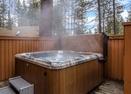 Hot Tub-Juniper 9