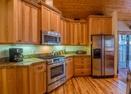 Kitchen-Timber 3
