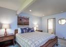 Meadow-House-85-D-bedroom-2-1-Meadow Hse Cndo 85