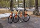 Bikes-Meadow Hse Cndo 6
