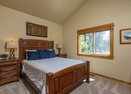 Upstairs Queen Bedroom-Rocky Mountain 11