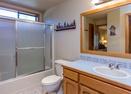 Downstairs Full Bathroom-Maury Mtn 32