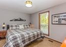 Upstairs King Bedroom-Deschutes 8