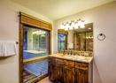 Downstairs Hall Bathroom-Red Cedar 16