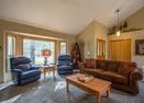 Living Room-Red Cedar 49