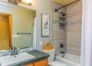 Full Bathroom-Filbert 1