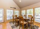 Dining Room-Redwood 7