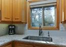 Kitchen-White Elm 30