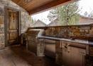 Outdoor Kitchen-Sunstone Loop 56586