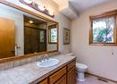 Upstairs Full Bathroom-Cherrywood 4