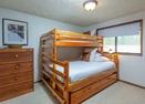 Flat-Top-11-bedroom2-1-Flat Top 11