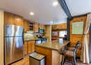 Pole-House-6-D-kitchen-1 (1)-Pole House 6
