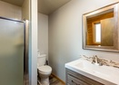 Downstairs King Master Bath-Indian 17