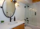 17197-Covina-U-bathroom-Covina Rd 17197