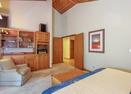 Master Bedroom-Filbert 1