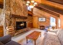 Loft w/Wood Fireplace-Quartz Mountain 13