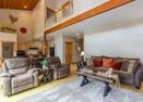 Living Room-Aspen Place 17475