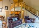 Living Room-Wagon Master 55720