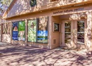 Sunriver - Nature Center-Dixie Mountain 4