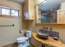 Jackpine-10-U-bathroom4-Jackpine 10