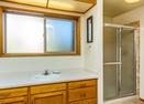 Downstairs Bathroom-Awbrey 6