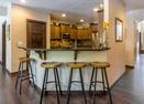 Kitchen w/Bar-Dutchman 11