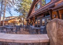 Sunriver-Sunriver Brewing-Grizzly 5