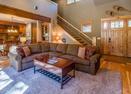 Living Room-Doral Lane 6