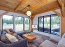 17197-Covina-D-livingroom-1-Covina Rd 17197