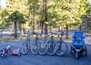 5 Owner Bikes-Modoc Lane 6
