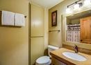 Hall Bathroom-Lynx Lane 5